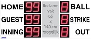 honkbal-knsb-350x150-222111-20cm