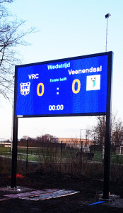 VRC Veenendaal 384x192P10