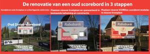 Renovatie-Distab-scorebord