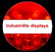 Industrieledisplays-nieuw1