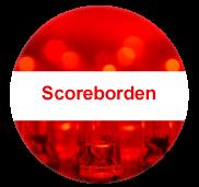 Scoreborden-nieuw1