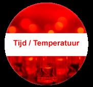 Tijd-temperatuursystemen-nieuw1