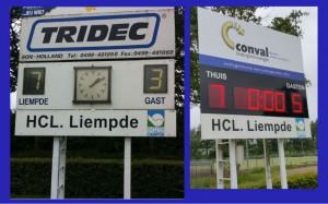 636-141---HCL-Liempde-renovatie-oud-nieuw