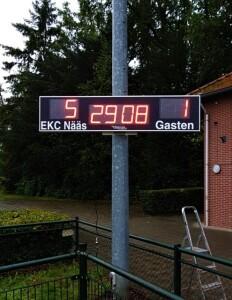 824 242 225x50 - EKC NÄÄS Enschede