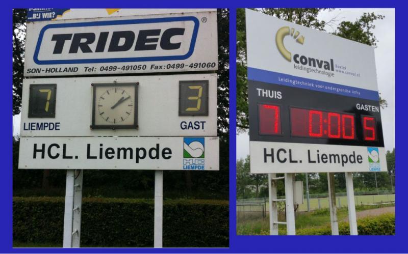 636 141 - HCL-Liempde-renovatie-oud-nieuw