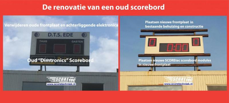Renovatie-Dimtronics-scorebord